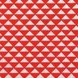 c143 red&white