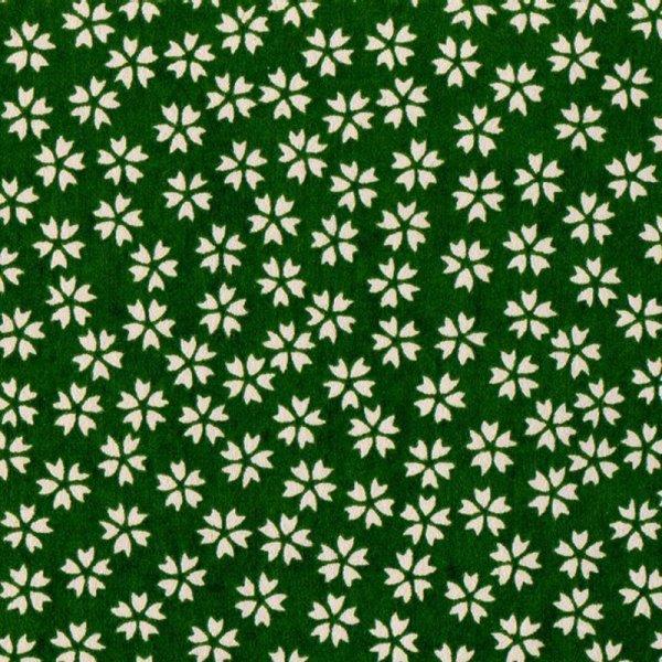 c033 green