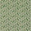 c014 green