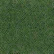 c019 green