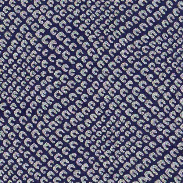 c526 blue/silver