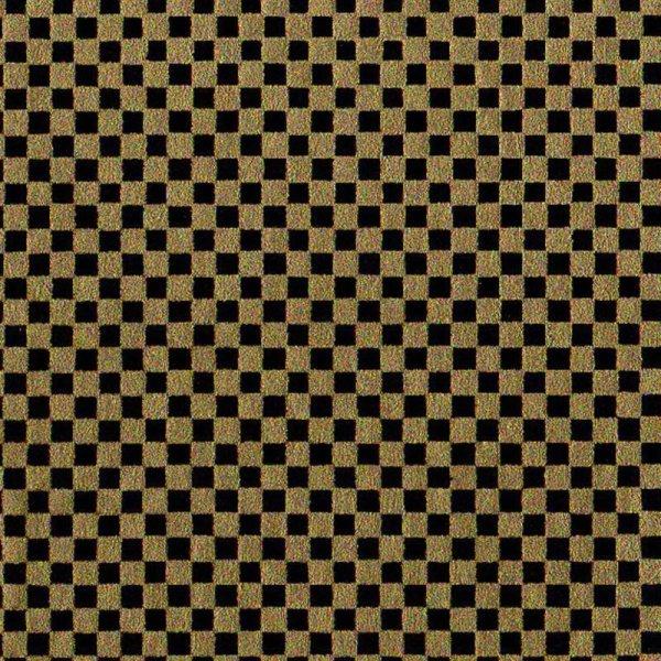 c592 black/gold